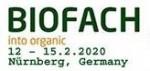 BioF 2020