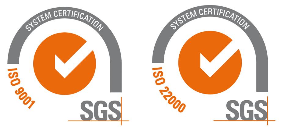 cbs-logos-footer