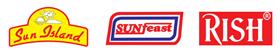sun-label